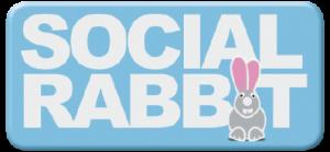 social rabbit social media agency