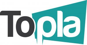 TopLa business consulting