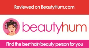beauty hum hair and beauty review website